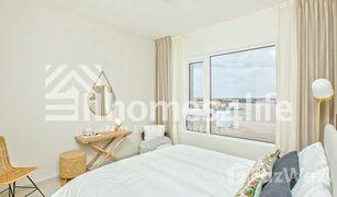 3 Bedrooms Villa for sale in Institution hill, Central Region Urbana