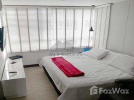 3 Habitaciones Apartamento en venta en , Santander CARRERA 21 # 158-119 TORRE 2