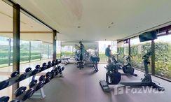 Photos 1 of the Communal Gym at Villa Asoke