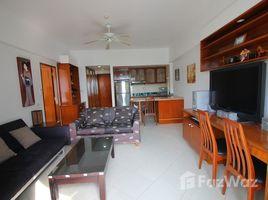 2 Bedrooms Condo for sale in Nong Prue, Pattaya Peak Condominium