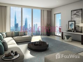 3 Bedrooms Apartment for sale in , Dubai Downtown Views