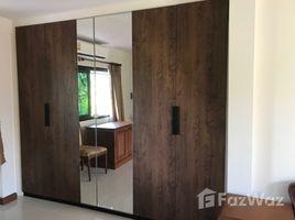 3 Bedrooms Villa for sale in Ko Kaeo, Phuket Baan Chuanchuen Lagoon