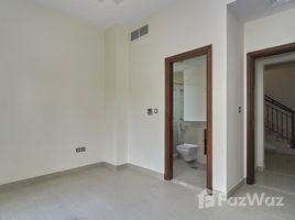 4 chambres Villa a vendre à Al Reem, Dubai Casa