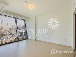 5 Bedrooms Penthouse for sale in Burj Vista, Dubai Burj Vista 2