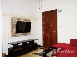 Квартира, 2 спальни в аренду в Kok Chak, Сиемреап Other-KH-55117