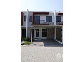 3 Bedrooms House for sale in Cipondoh, Banten Cluster Asia, Jakarta Barat, DKI Jakarta