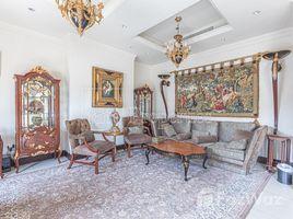 3 Bedrooms Penthouse for sale in Golden Mile, Dubai Golden Mile 10