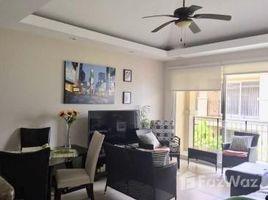 Heredia Apartment For Sale in San Antonio 2 卧室 住宅 售