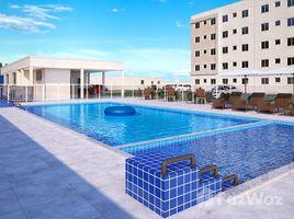 2 Quartos Apartamento à venda em U.T.P. Candida de Morais/Maria Dilce, Goiás Gran Vitta