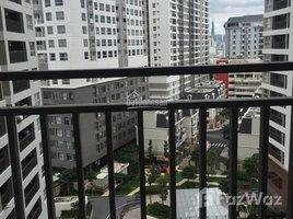 3 Bedrooms Apartment for sale in Ward 2, Ho Chi Minh City Golden Mansion