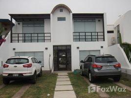 5 Habitaciones Casa en alquiler en Pucusana, Lima LIMA, CAhtml5-dom-document-internal-entity1-Ntilde-endETE, Address available on request
