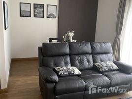 1 ห้องนอน บ้าน ขาย ใน สุเทพ, เชียงใหม่ เดอะ นิมมานา คอนโด
