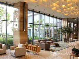1 Bedroom Apartment for sale in Tebet, Jakarta Soho Pancoran
