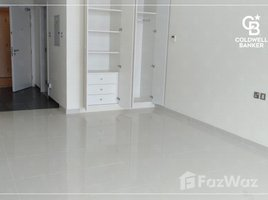 Квартира, 2 спальни в аренду в Loreto, Orellana Loreto 1 A