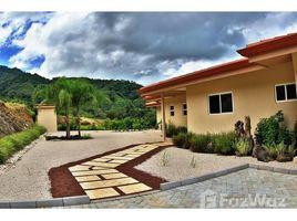 Guanacaste Turrialba: Near the Coast House For Sale in Playa Brasilito, Playa Brasilito, Guanacaste 4 卧室 屋 售