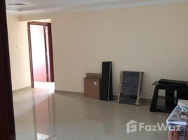 3 Bedrooms Apartment for sale in , Sharjah Al Muhannad Tower