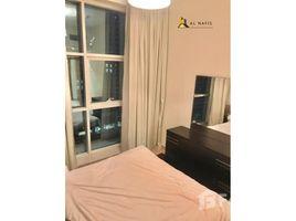 Квартира, 1 спальня в аренду в Na Zag, Guelmim Es Semara Westburry Tower 1