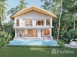 3 Bedrooms Villa for sale in Kamala, Phuket Himmapana Villas - Hills