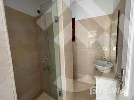 3 غرف النوم شقة للبيع في Al Gouna, الساحل الشمالي Fanadir Lagoons