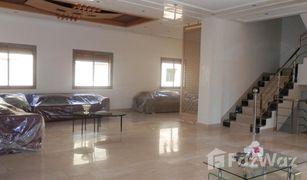 4 غرف النوم فيلا للبيع في Loudaya, Marrakech - Tensift - Al Haouz