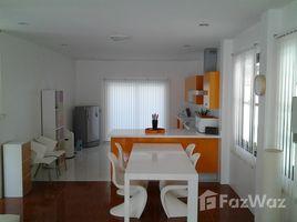 3 Bedrooms House for sale in Khuek Khak, Phangnga 3 Bedroom Nice Villa with Swimming-pool