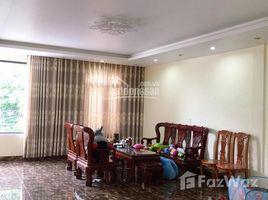 5 Bedrooms House for rent in Le Hong Phong, Ha Nam Cho thuê nhà 4 tầng tại đường 24/8, phường Lê Hồng Phong, Phủ Lý, Hà Nam