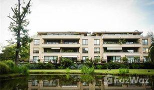 3 Habitaciones Apartamento en venta en , Buenos Aires LOS ROBLES VILLAGE - CHINGOLO al 100