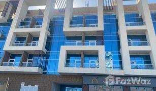 2 غرف النوم عقارات للبيع في NA (Zag), Guelmim - Es-Semara La Residence
