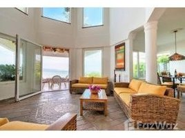 6 Habitaciones Casa en venta en , Nayarit 3 Privada Juarez, Riviera Nayarit, NAYARIT