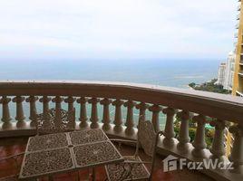 1 Bedroom Condo for rent in Na Kluea, Pattaya Sky Beach