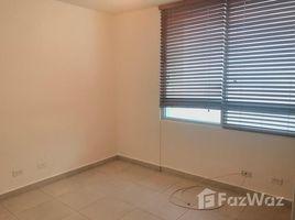 Panama San Francisco SAN FRANCISCO 3 卧室 房产 售