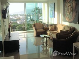 1 Bedroom Condo for sale in Patong, Phuket Patong View Apartment House