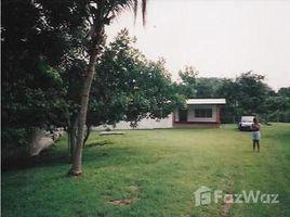 N/A Terreno (Parcela) en venta en San José, Panamá Oeste PUNTA BARCO, SAN CARLOS PANAMA, San Carlos, Panamá Oeste