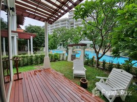 2 Bedrooms Villa for sale in Cha-Am, Phetchaburi Boathouse Hua Hin