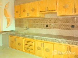 2 غرف النوم شقة للبيع في Kenitra Ban, Gharb - Chrarda - Béni Hssen Appartement De Luxe de 108m² avrc 2 Façades Alliance Mehdia