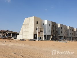 4 Bedrooms House for sale in Al Rashidiya 2, Ajman Residential House for Sale in Al Zahia