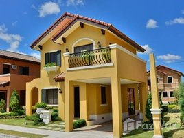 3 Bedrooms House for sale in Bacoor City, Calabarzon Vittoria
