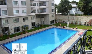 4 Bedrooms Apartment for sale in , Cairo CHARMING APARTMENT RENT SHARE POOL IN MAADI SARAYA