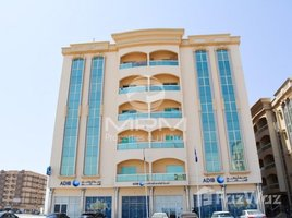 1 Bedroom Apartment for rent in , Umm al-Qaywayn ADIB Building