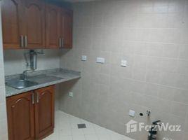 1 Bedroom Apartment for rent in , Abu Dhabi Al Wahda Street