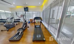 Photos 1 of the Communal Gym at The Height