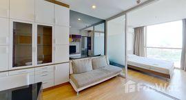 Available Units at Le Luk Condominium