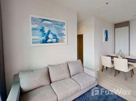 2 Bedrooms Condo for sale in Pak Nam, Samut Prakan KnightsBridge Sky River Ocean