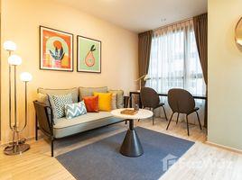 2 Bedrooms Condo for rent in Din Daeng, Bangkok XT Huaikhwang