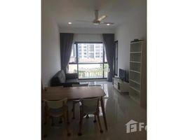 1 Bilik Tidur Apartmen untuk disewa di Sungai Buloh, Selangor Kota Damansara