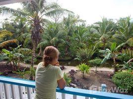 3 Habitaciones Casa en venta en Bastimentos, Bocas del Toro SALT CREEK LOT 10, Bocas del Toro, Bocas del Toro