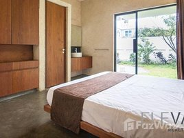 2 Bedrooms Apartment for rent in Boeng Tumpun, Phnom Penh Other-KH-81969