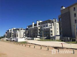 3 Habitaciones Apartamento en venta en , Buenos Aires Algolf19 Birdie
