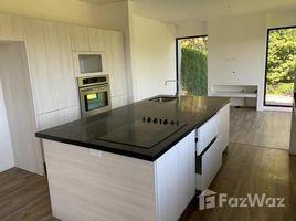 3 Habitaciones Casa en venta en , San José House For Sale in Santa Ana, Santa Ana, San José