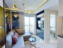 1 Bedroom Condo for rent at in Lumphini, Bangkok - U654236